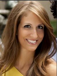 Marisa Sciarrino Salvaggio