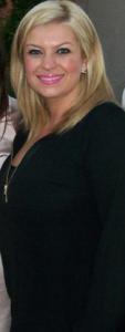 Nina Maric